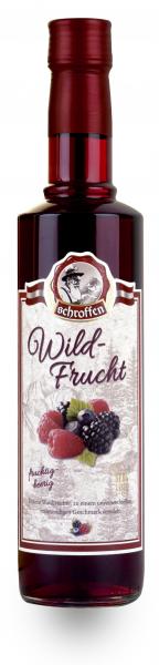 Schroffen Wildfrucht 20% Vol.