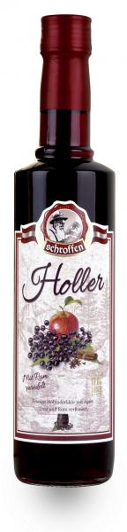 Schroffen Holler 20% Vol.