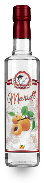 30328 Schroffen Maridl 0,5l