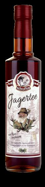 30317 Schroffen Jagertee 0,5l